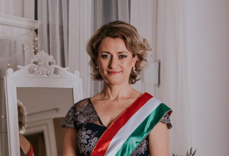 Debreceni szertartásvezető: van, aki már harmadszor tervezi át az esküvőjét