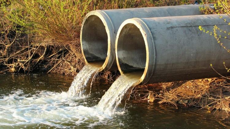 Mutatjuk a legfrissebb szennyvízadatokat