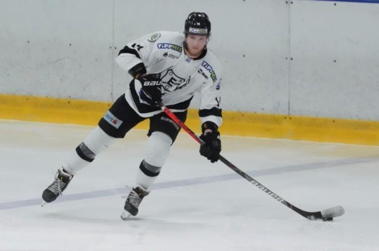 A következő szezonban is a DEAC-ot erősíti Molnár Dávid