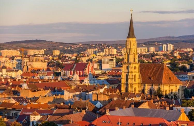 Románia is a könnyítés útjára lépne