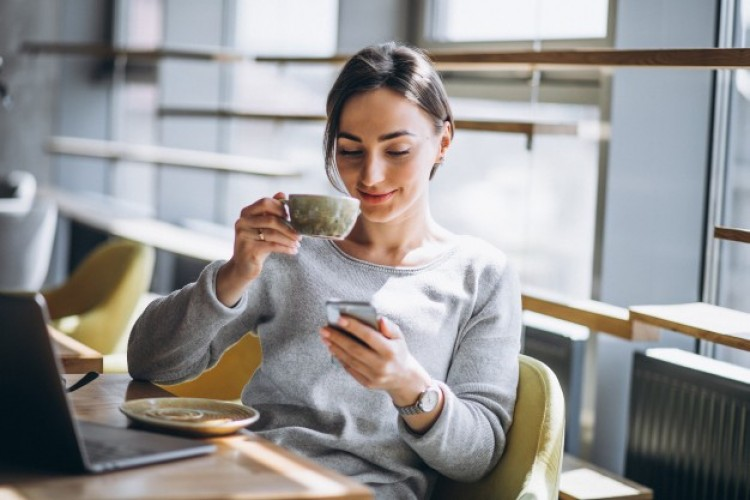 Okosodik a mobilos védettségi igazolvány