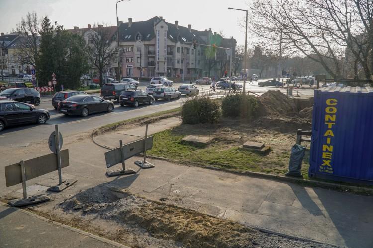 Debreceni és hajdúböszörményi kompenzációról döntött a kormány