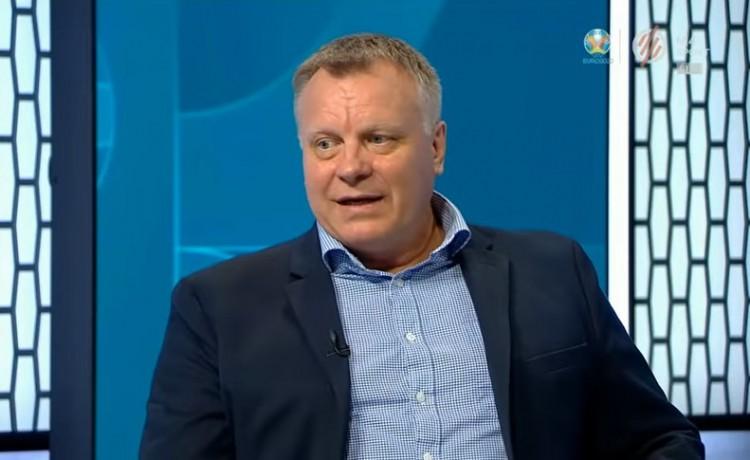 Érzéketlensége miatt sokakat kiakasztott Bognár György a köztévében + VIDEÓ!