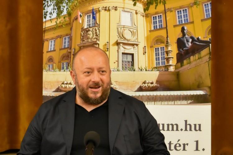 Izgalmas programokat kínál a Múzeumok éjszakája Debrecenben