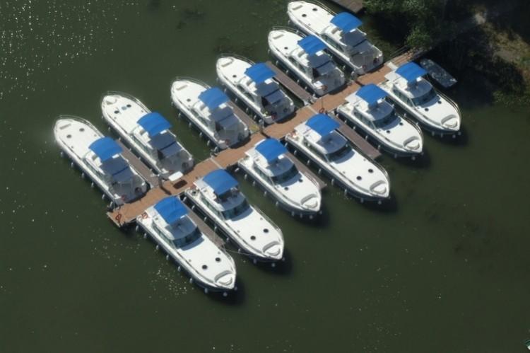 Tisza-tó: erre figyelmeztetnek a rendőrök