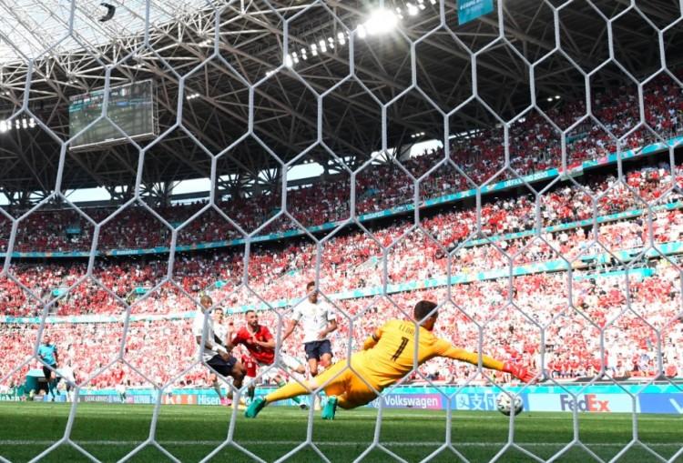 Magyar csodára várva: Münchenben a továbbjutásért játszik a válogatott