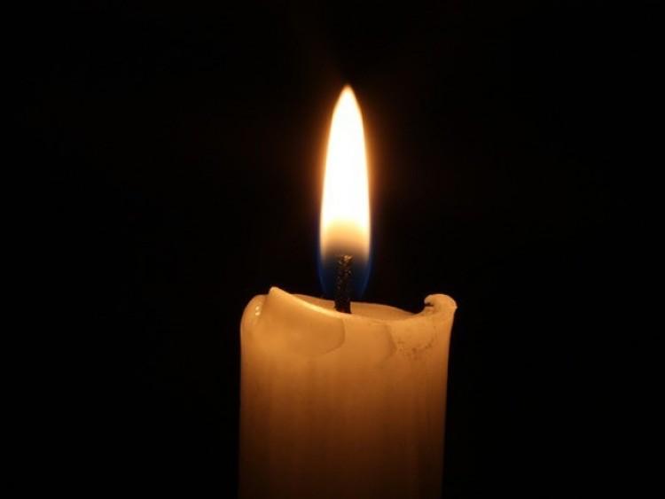 Baleset a 4-es főúton: a sofőr a helyszínen meghalt