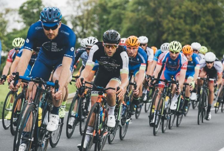 A Tour de France-szal a környezetvédelemért