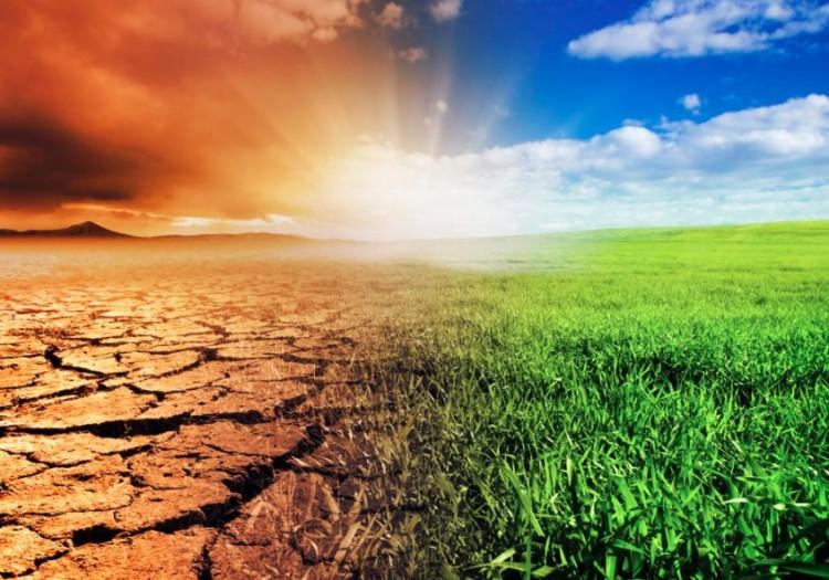 A klímaváltozás okainak feltárásához a debreceniek tudására is szükség van
