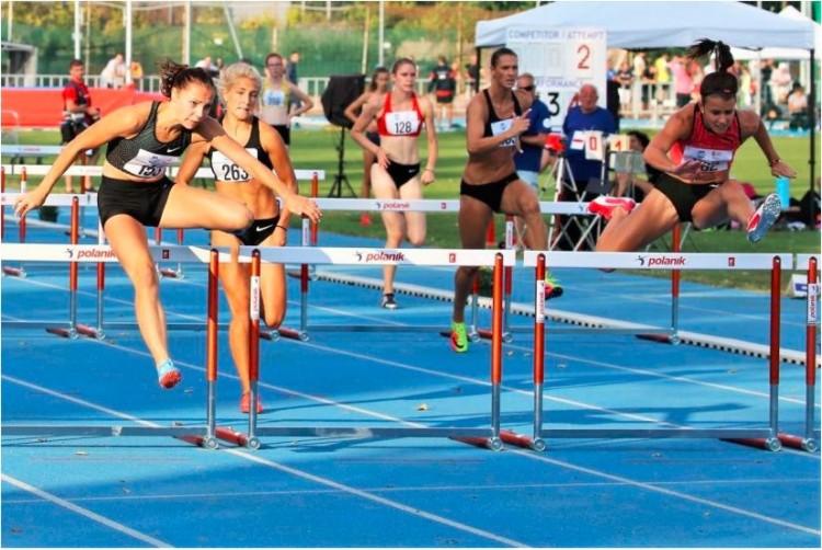 Atlétikai ob: az utolsó esélyt az olimpiára