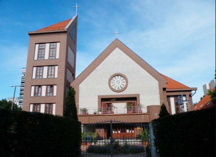 Pap- és diakónusszentelésre készülnek Debrecenben