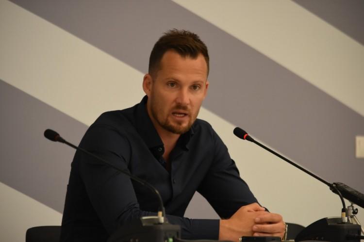 DVSC: Bódi Ádám aláírt, Dzsudzsák Balázs már majdnem...