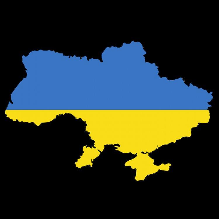 Jó hír Ukrajnából