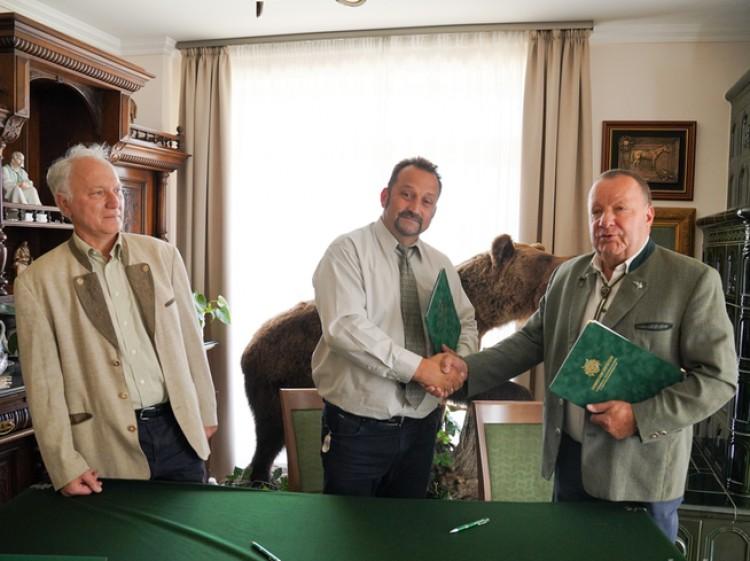 Hortobágyon hozott létre gyakorló gazdaságot a Debreceni Egyetem