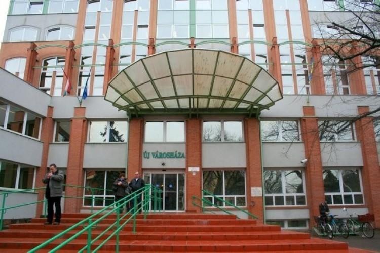 Biztosítót keres a város vagyonára Debrecen