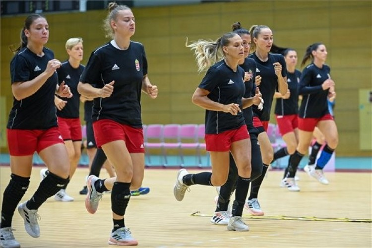 Debrecenieknek is szurkolhatunk az olimpia második napján