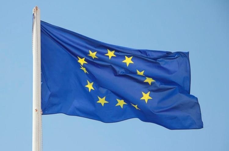 Ilyen Európát akar a Fidesz! Orbán Viktor elmondta
