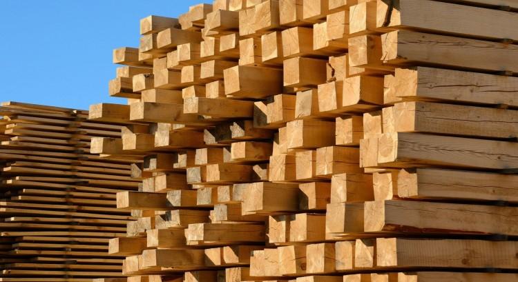 Mostantól a fogyasztóvédelem is ellenőrzi az építőanyag-kereskedőket