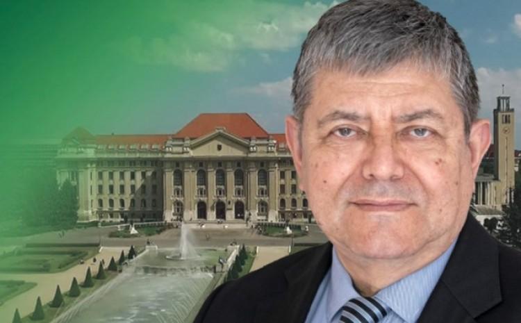 Fábián István felszólítja Papp Lászlót, hogy biztosítson ingyenes antitest vizsgálatot
