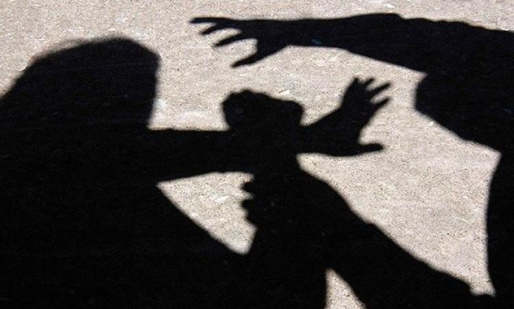 Női agresszor zavarta meg a váncsodi adományosztást