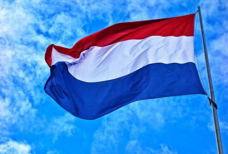 Meredeken emelkednek a járványügyi mutatók Hollandiában