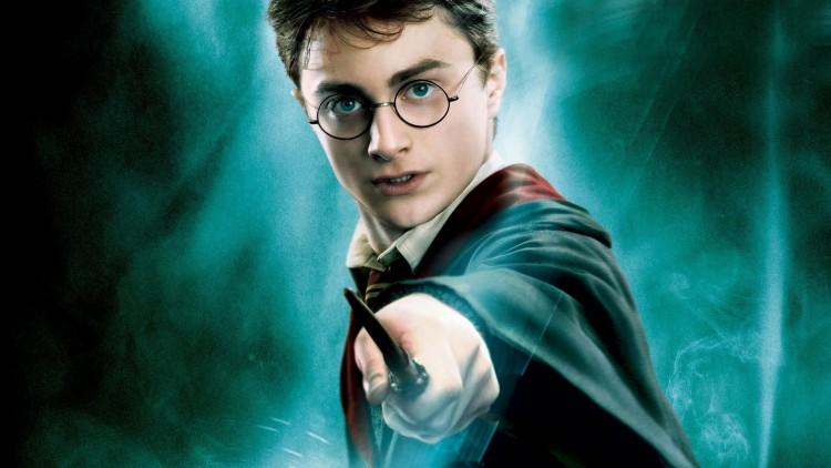 Nyolcvanezer fontért kelt el a Harry Potter és a bölcsek köve első kiadásának egy példánya