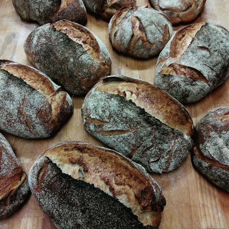 Milyen a jó kenyér? A debreceni fesztiválon kiderül!