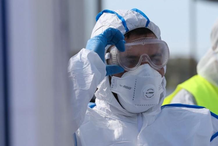 A járványkezelés mintája volt, most durvul a negyedik hullám Izraelben