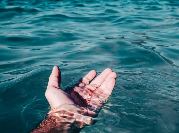 Tizenéves testvérpár fulladt meg a Balaton déli partján