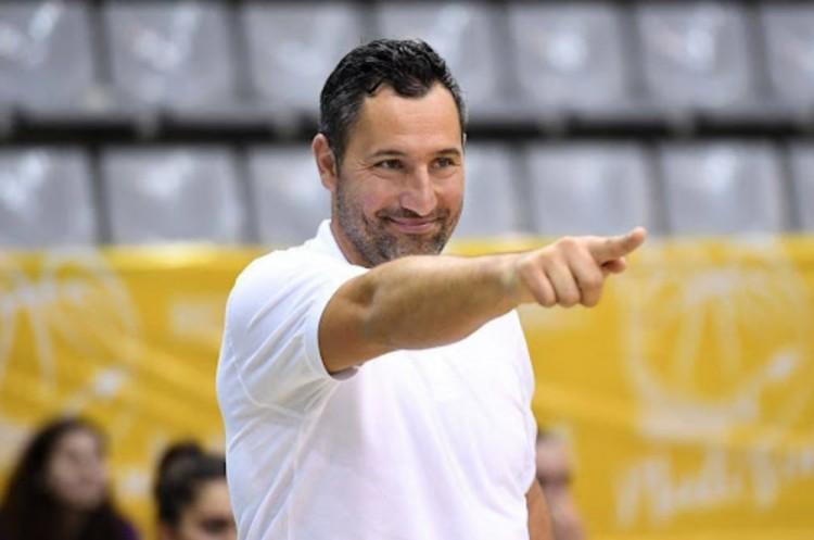 Hazai esélyek a debreceni kosárlabda-világbajnokságon