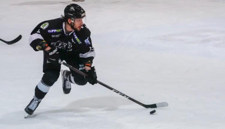 A Miskolccal kezdi, az Újpesttel zárja az előszezont a Magyar Kupa-győztes DEAC
