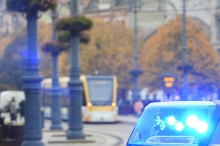 Három körözés volt ellene - Debrecenben fogták el