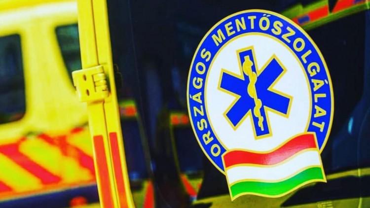 Mesterséges intelligenciát alkalmaz a mentőszolgálat