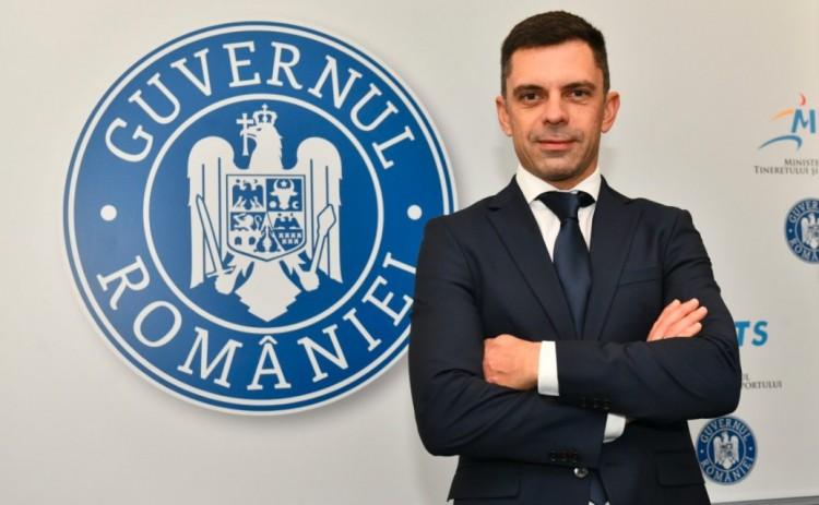 A magyarokat másolják Romániában: bevezetik a TAO-támogatást!