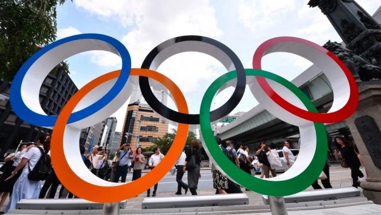 A tokiói olimpia teljesen zárt kapus lesz