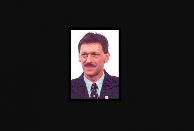 Gyász az MSZP-ben: elhunyt a párt régi, oszlopos tagja