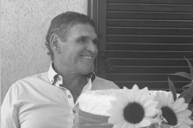 Gyászol a debreceni futballélet: elhunyt Pistár János
