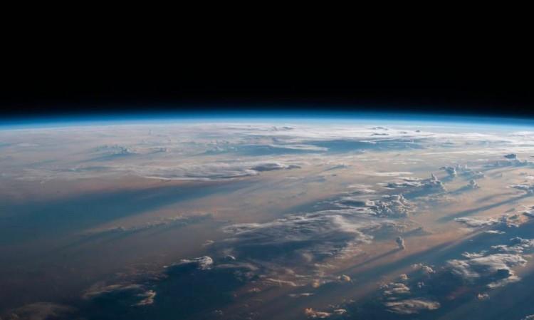 Űrturizmus: hatszázan már befizették az előleget