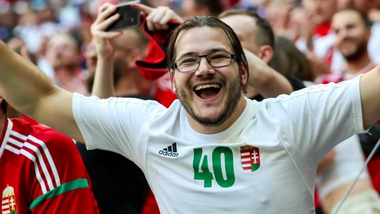 Nemzetek Ligája-meccseket bukhat Magyarország az UEFA büntetése miatt