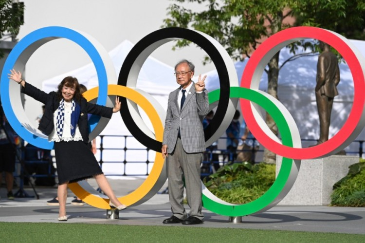 Hetven klub sportolói alkotják a magyar olimpiai csapatot