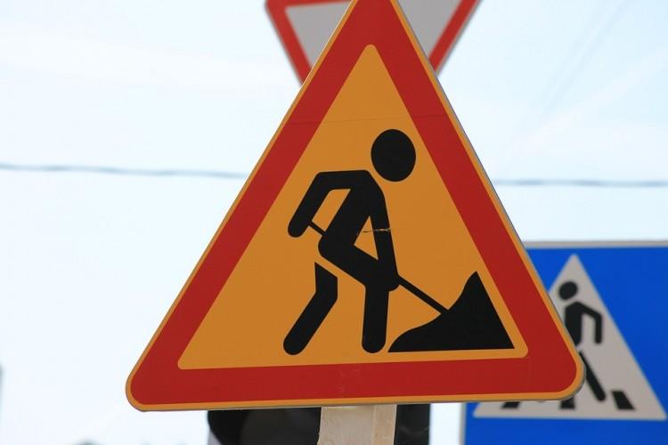 Két utca építésére várnak ajánlatot Debrecenben
