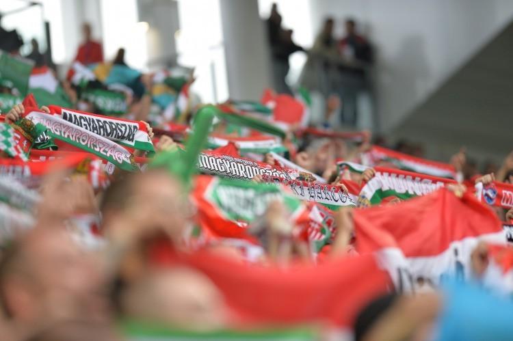 Nem lehetnek jelen magyar szurkolók az Albánia elleni vb-selejtezőn