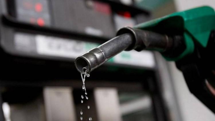 Benzinár-rekord: tovább drágul az üzemanyag