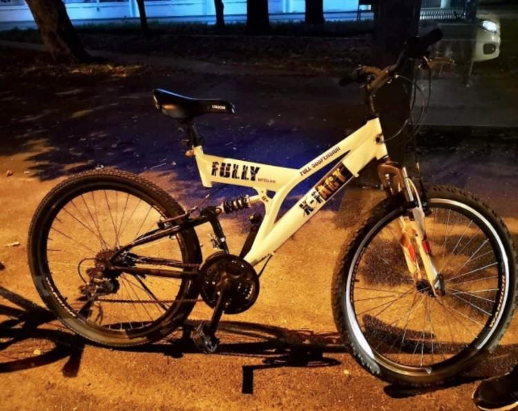 Elkötött kerékpárok gazdáit keresik a debreceni rendőrök