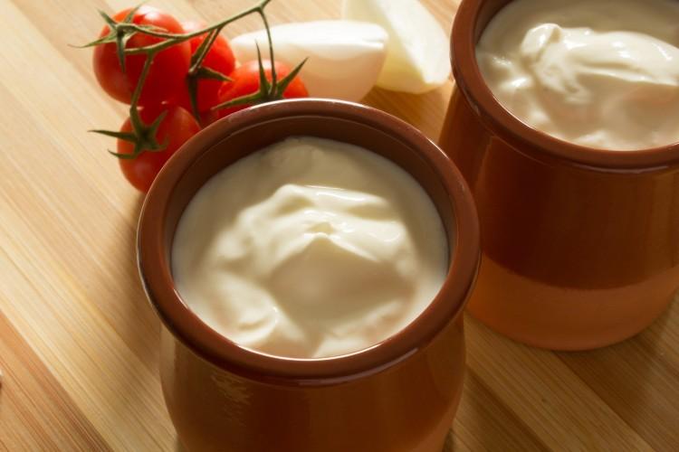 Több mint 50 féle tejfölt vonnak ki a forgalomból