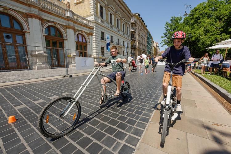 A magyar turizmus 2019-et üldözi