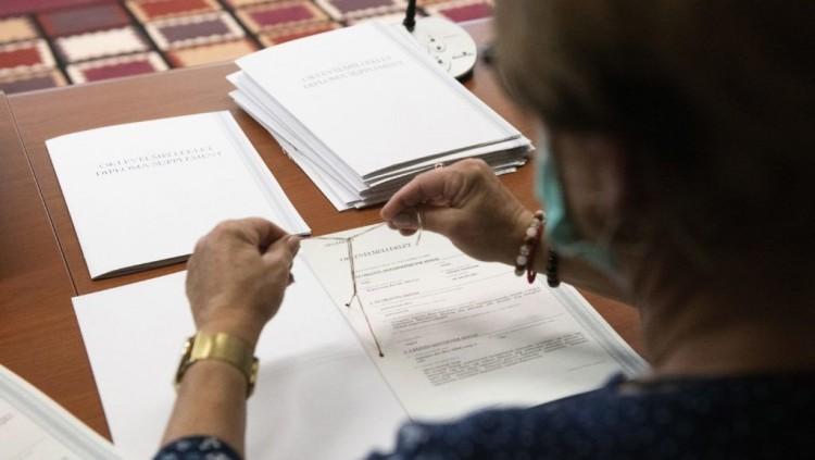 Közel 140 ezer új diplomást hozott a nyelvvizsgamentesség