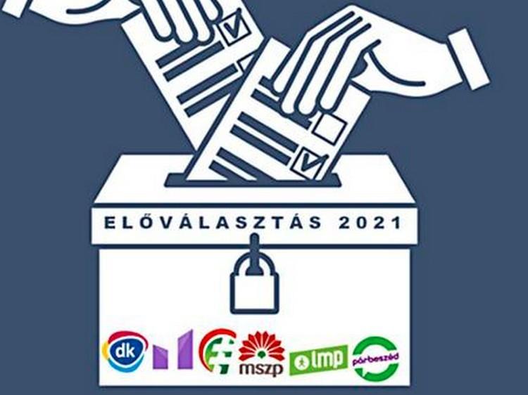 Összeomlás: felfüggesztették az ellenzéki előválasztást