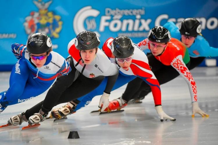 Olimpiai selejtezőnek számító Világkupát rendez Debrecen!
