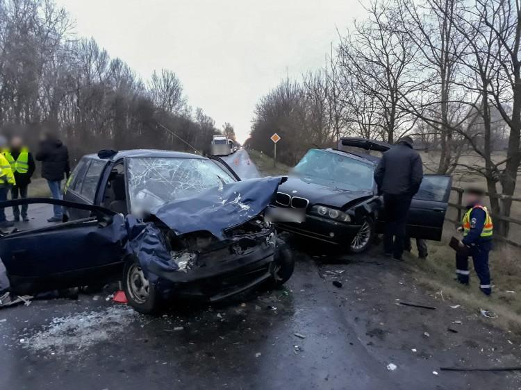 Ittasan okozott halálos balesetet Debrecennél – itt az ítélet